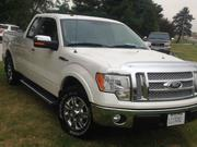 ford f-150 very good conditions